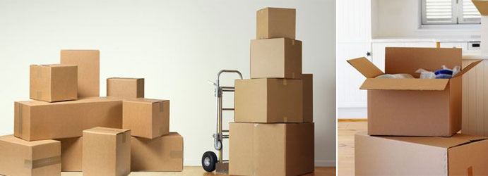 Removalists Services Adelaide