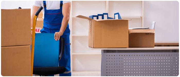 Hire Local Removalists in Adelaide