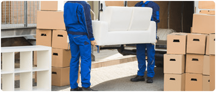 Hire The Furniture Removals Services