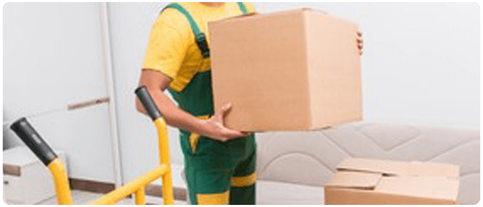 Hiring Movers and Packers is Good