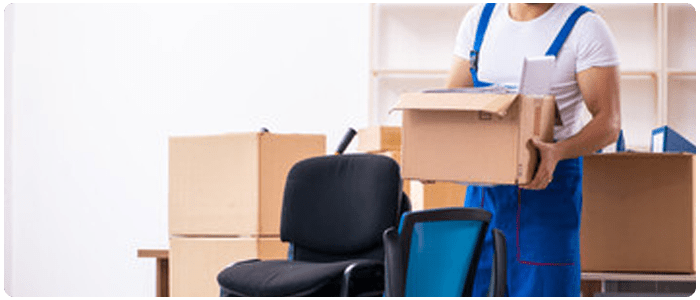 The Right Removalist to Suit your Needs